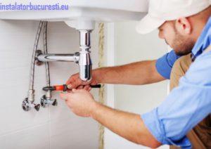 instalatii sanitare servicii 2